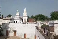 jain temple steal again 1 5 crore