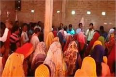 change of religion in gorakhpur