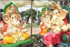 ganesha ji ready to sell from 500 to 15000