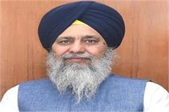 india pakistan agree make sgpc corridor agree longowal