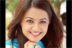 relief to husband and brother with bollywood actress surveen chawla