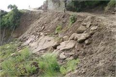 nadoun lhasa road closed