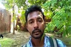 prisoner committed suicide hanging himself jail ferozepur