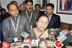 what is say sumitra mahajan on one country one election read news to know