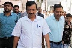 aam aadmi party will change in haryana like delhi