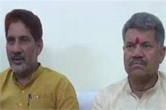 gold medalist winner manjit s state president subhash barla welcomes
