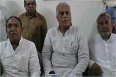 karan dalal has told abhay is devi lal stigma