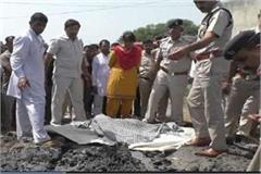 honor killing in rohtak of haryana