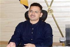 radish solve the brahampukhar murder case 4 accused arrested
