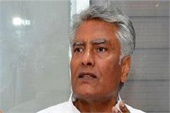 sukhbir ordered police firing in behal kalan jakhar