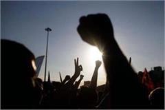 chemists strike tomorrow in himachal against online drug sale