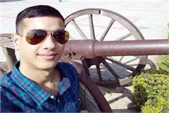 death of pilot during practice in kolkata