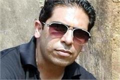 aiff made deepak sharma as football match commissioner