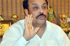 rahul junked in his prison before alleging jaitley shwet malik