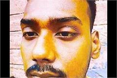 prisoner of ludhiana jail escaped from pgi