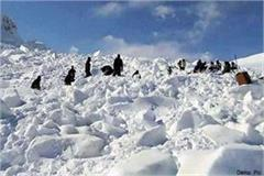 86 foreigners stranded near baralacha waiting for help from 4 days