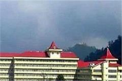 igmc hospitals
