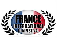 documentary made on deepa dhul bibipur in international france film festival