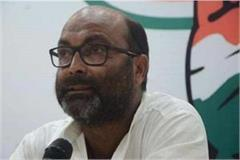 yogi government to issue white paper on deaths in police custody ajay