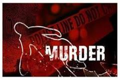 pawan witness in vengeance and double murder got expensive killed