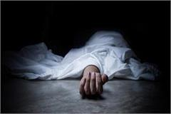 husband killed his wife on the night of karvachauth