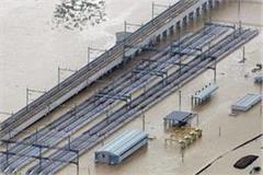typhoon hagibis death toll rises in japan as  worst storm