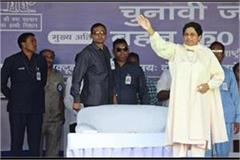 mayawati will be the next chief minister of uttar pradesh