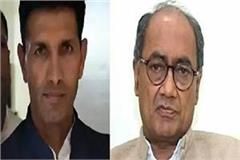 digvijay singh defends jeetu patwari