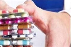 cancer drug purchases look to the exchequer millions of slap