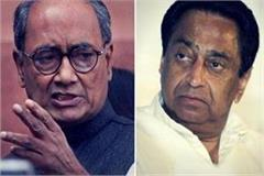 cm kanmalnath attacks on digvijaya singh