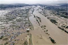 death toll rising 70 in typhoon hagibis aftermath