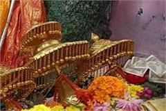 kullu dussehra does not include grandfather of gods in laghati