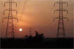 first power station of up opened in mathura