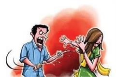 the accused in the murder case attacked the sister in law on bell