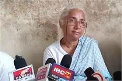 medha patkar attacks on kamalnath govt