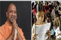 private schools of up lag behind in giving rights to poor children