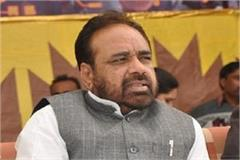 gopal bhargava caught in pakistan s statement
