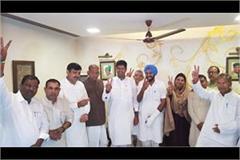 dushyant chautala elected jjp legislature party leader