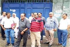 cbi raids 11 places in up uttarakhand