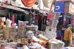 this diwali faded for baddi and paonta sahib