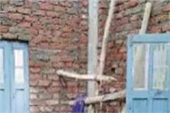 construction work of patwarkhana