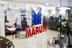 maruti s rs 154 crore investment in csr activities in 2018 19