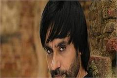 babbu maan night cancel