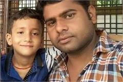 jhansi questions raised on pushpendra yadav encounter