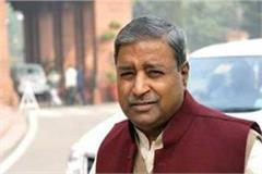 vinay katiyar said on ayodhya dispute sunni waqf board has