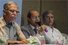 zameeruddin shah said on ayodhya dispute gift of waqf board