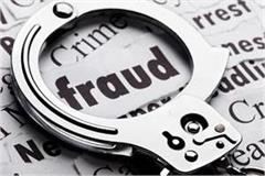 government loses crores by creating fake firms