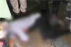 chhatarpur youth commits suicide