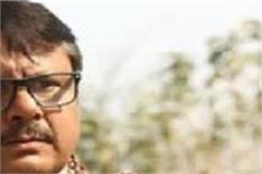bollywood actor neeraj sood