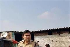 red alert threat of terrorist attack on himachal
